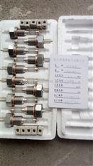 DJYφ22*φ12*115mm锅炉电极瑞赫仪表直供