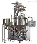 实验室循环乳化机