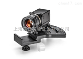 惠普 Pro S3 3D扫描仪相机升级组件