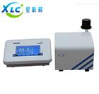 实验室硅酸根分析仪XCTP-3061厂家