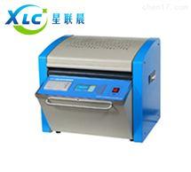 自动油介损及体积电阻率测定仪XCTP-673厂家