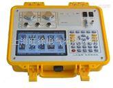 FHC2000二次压降测试仪