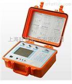 WDPT-C二次压降及负荷测试仪