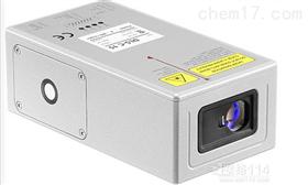 FLS-CH10瑞士迪马斯FLS-CH10激光测距传感器