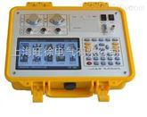 SDY822二次压降测试仪