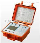 LCT-DJ304F PT二次压降测试仪