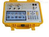 MY-ECY二次压降及负荷测试仪