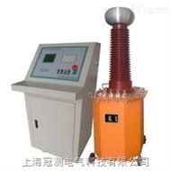 GCYD-M系列工频耐压试验装置