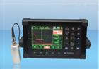 AG620数字式超声波探伤仪