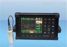 AG620數字式超聲波探傷儀
