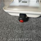 BAY81配電房LED9瓦雙管固態防腐吸頂熒光燈