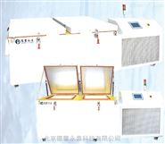 大容量工业冰箱