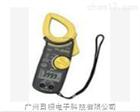 横河CW10 96095钳形电流表日本YOKOGAWA