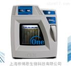 美国CEM Mars One 微波消解仪