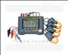 日本横河CW121-H-2 CW121-H-1数字功率计