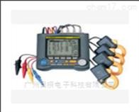 CW121-H-2 CW121-日本横河CW121-H-2 CW121-H-1数字功率计