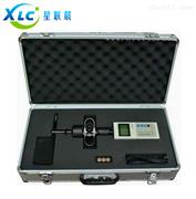 手持式气象站XCX-2-C生产厂家价格