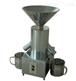 电动分样器SYS-LXFY2