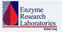 Enzyme ResearchEnzyme Research代理