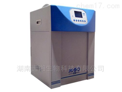 实验室纯水机  NC-B纯水设备