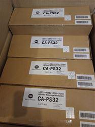 CA-PS32色彩分析仪探头