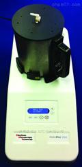 HistoPro®200石蜡浸透仪