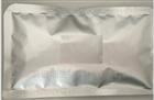 纳米二氧化钛 钛白粉