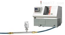 AG-sears BS422热式流量计