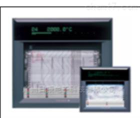 UR10001 UR20000日本横河UR10001 UR20000 436101有纸记录仪