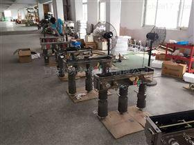 ZW32M-12ZW32M-12型戶外永磁高壓真空斷路器成都銷售