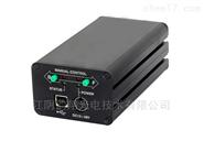 步进电机控制器980-0045-USB