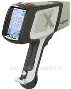 重金属检测分析测试测定测量化验仪器设备