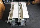 西門子伺服6SE70變頻器故障F008維修中心