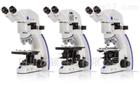 金相显微镜(检验级)
