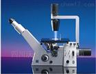 检验级金相显微镜