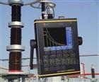 GCUD-PTM电力铁塔专用超声波探伤仪