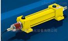原装ATOS液压油缸中国区授权代理