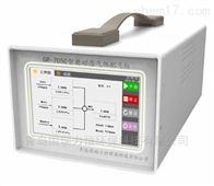 GR7050智能动态配气仪(其他)