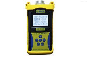 GR3010手持式红外气体检测仪
