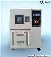 BTC-4010电池充放电测试箱