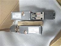 集成控制力士乐4WRSE6V04-3X/G24K0/A1V