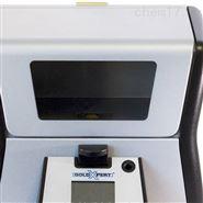 塑胶ROHS检测仪