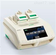 伯乐c1000 t100 伯乐c1000pcr仪器 梯度扩增仪器