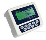 JADEVER-JWI-3000W液晶显示台秤 可充式电池