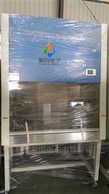 烟台生物安全柜BHC-1300B2自产自销