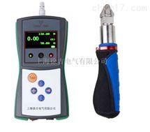 SMN-3型触点压力检测仪