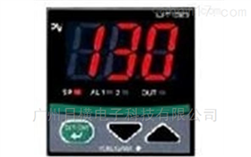 UT130-RV/AL日本横河UT130-RV/AL US1000-00/A10调节仪