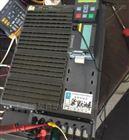 西門子G120(變頻器)炸維修中心