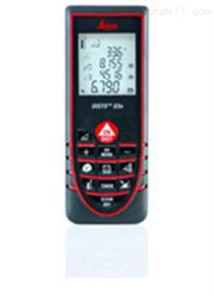 D3aBT徕卡D3aBT激光测距仪瑞士Leica
