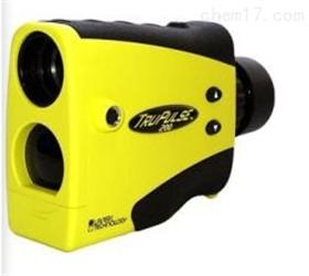 CRF1600瑞士徕卡CRF1600激光测距仪Leica